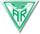 SAR-ITALY S.r.l.